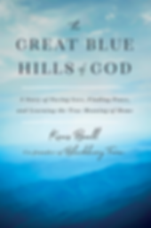 The Great Blue Hills of God.png
