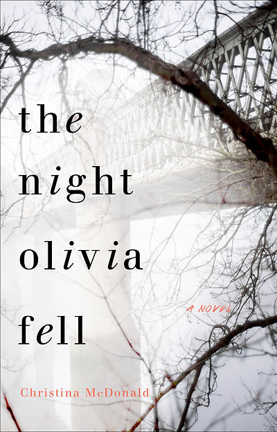 The Night Olivia Fell_US cover.jpg