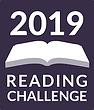2019 reading challenge.png