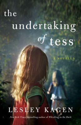 the undertaking of tess.JPG