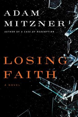 losing faith