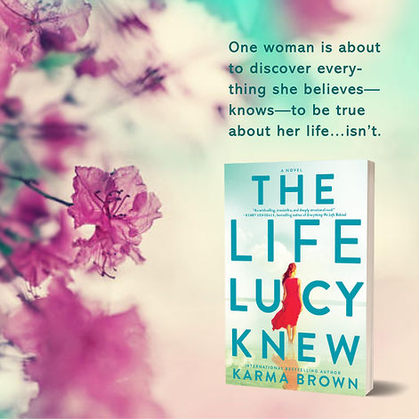 the life lucy knew promo new.jpg