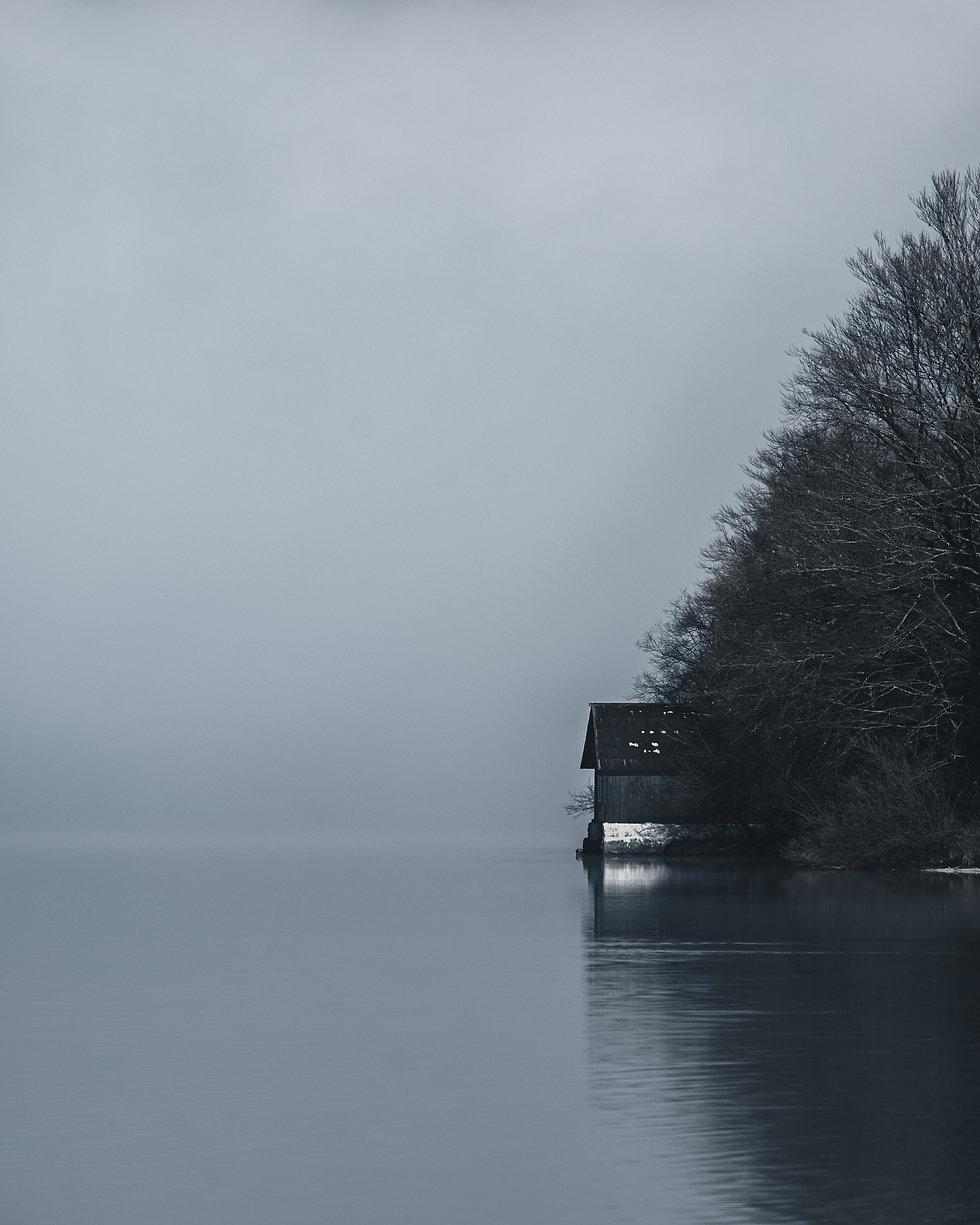 boat house lake.jpg