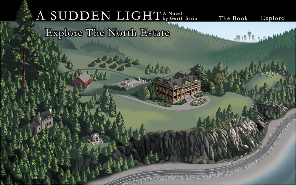 a-sudden-light-north-estate_1080_3.jpg