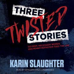 three twisted storiesaudio.jpg