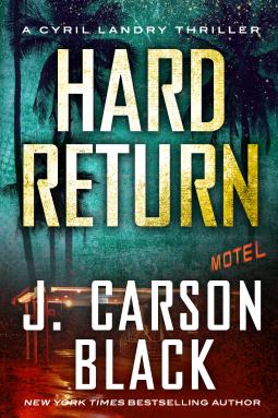 Hard Return