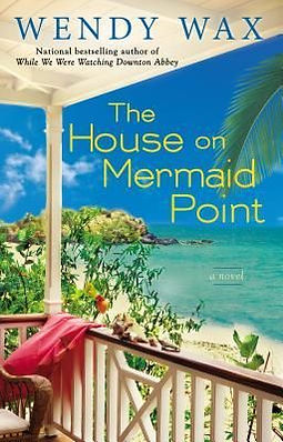 house%20on%20mermaid%20point.jpg