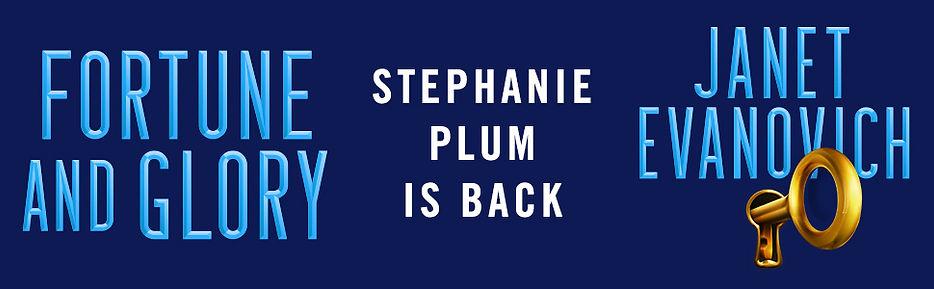 banner she is back.jpg