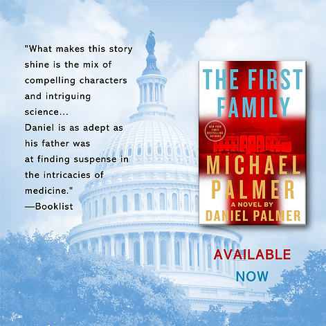the first family new.png