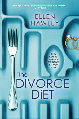 the divorce diet