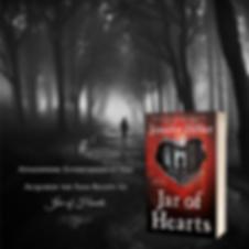 promo jar of hearts paperback no header.