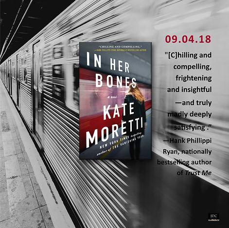 In Her Bones promo.jpg