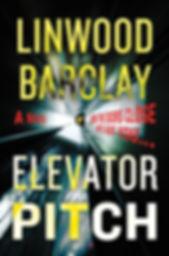 ELEVATOR PITCH  HC LARGE HI RES.jpg