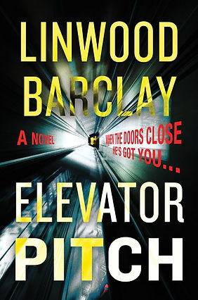 ELEVATOR PITCH  HC LARGE HI RES.jpg