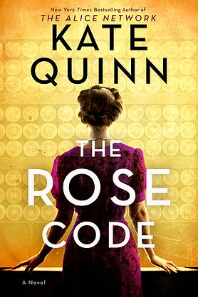 the rose code.jpg