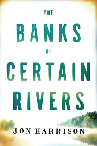 banksofcertaini rivers.jpg