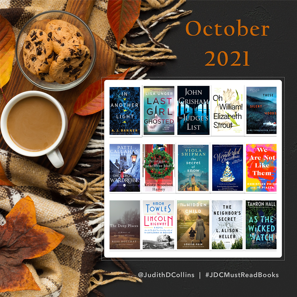 oct 2021 with coffee new.png