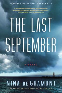 The Last Septebmer