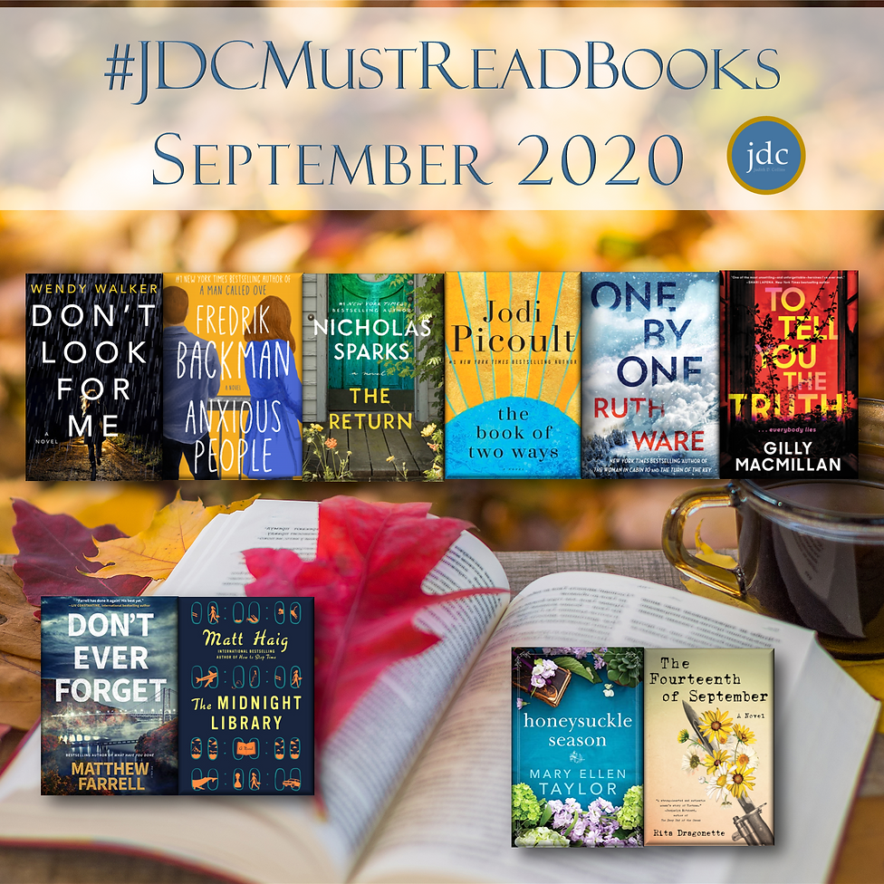 sept 2020 books final fall.png