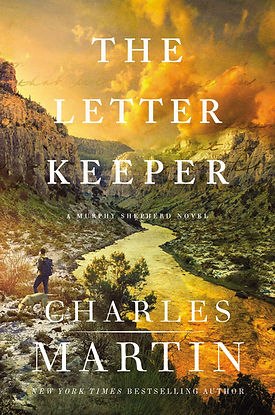 The Letter Keeper Amazon.jpg