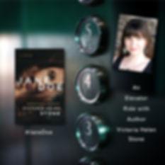 elevator ride victoria helen stone.jpg