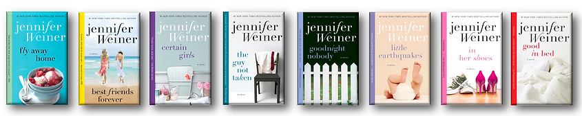 jennifer weiner two.png