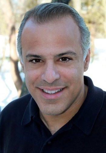 Adam Mitzner