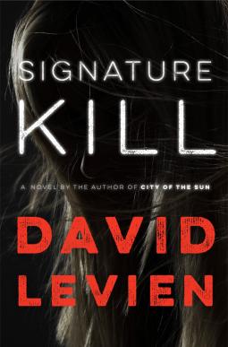 Signature Kill.png