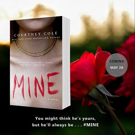 MINE PROMO ROSES Mine.jpg