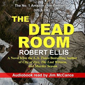 the dead room.