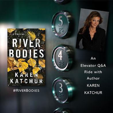 Elevator Ride Karen Katchur.jpg