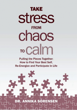 take stress from chaos to calem.png