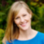 christinia mcdonald hi res author photo.