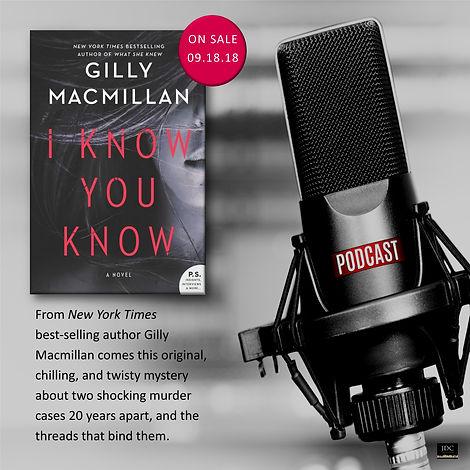 i know you know podcast.jpg