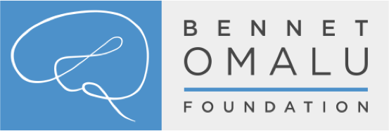 Bennet Omalu