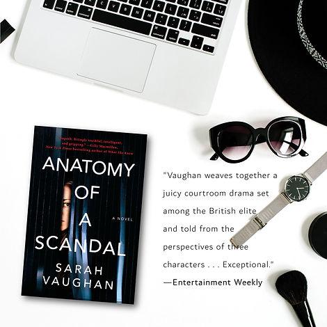 anatomy of a scandall new.jpg