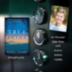 elevator ride Sonja Yoerg.jpg
