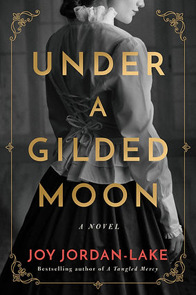 under a guilded moon amazon.jpg