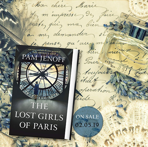 THE LOST GIRLS OF PARIS PROMO.jpg