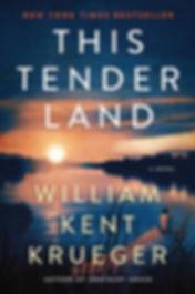 this tender land amazon.jpg
