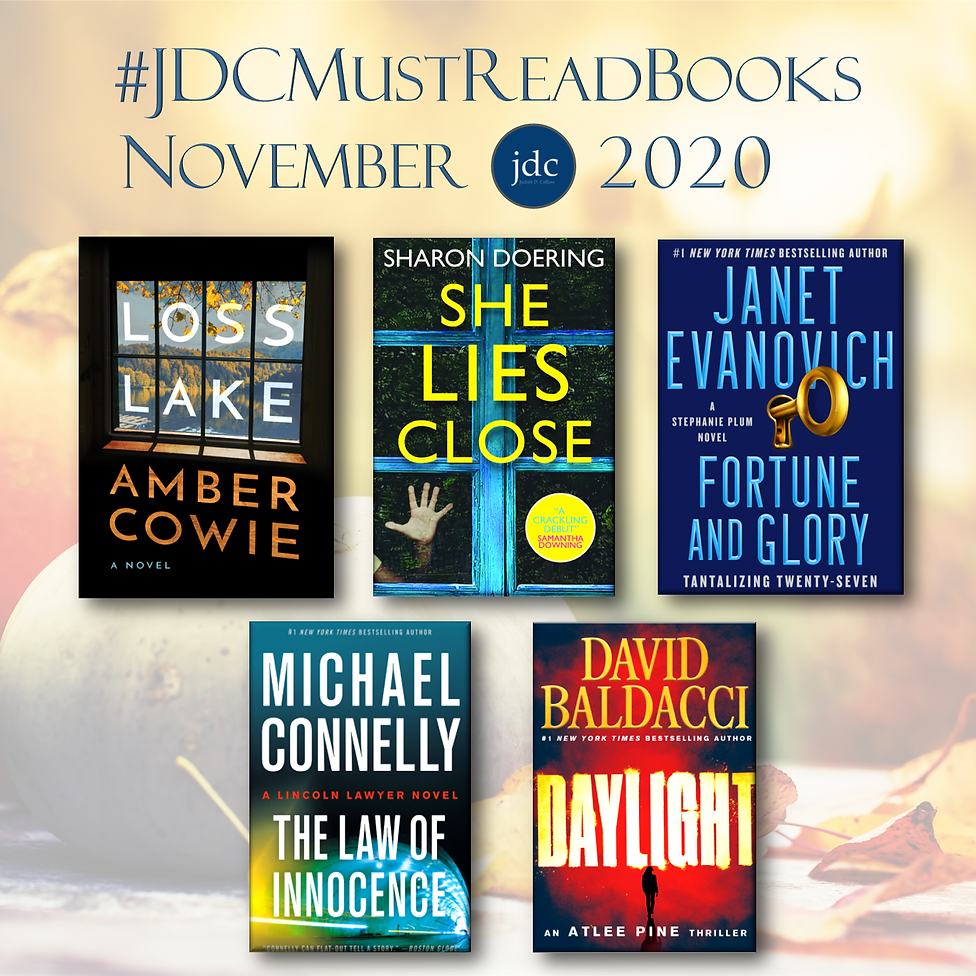 nov 2020 books.png