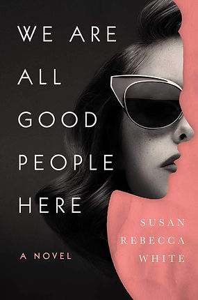 We are all good people susan rebecca whi