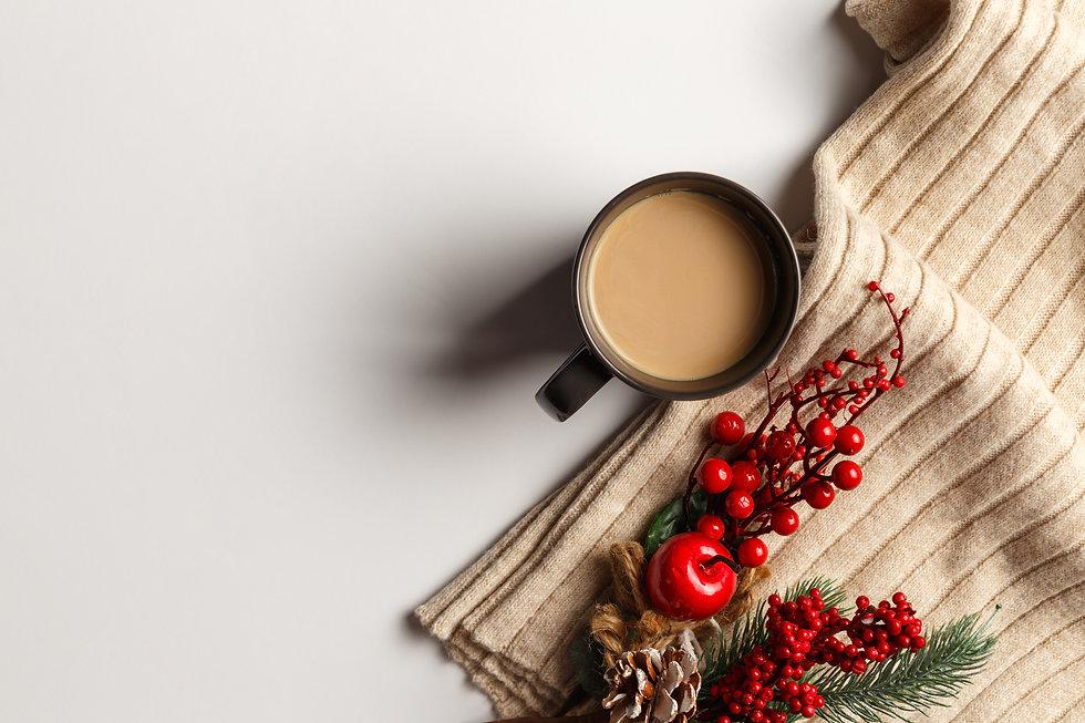 red coffee winter beige brown tan.jpg