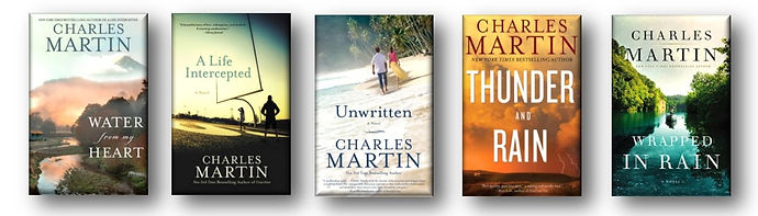 Charles%20Martin%20books%20two%20revised