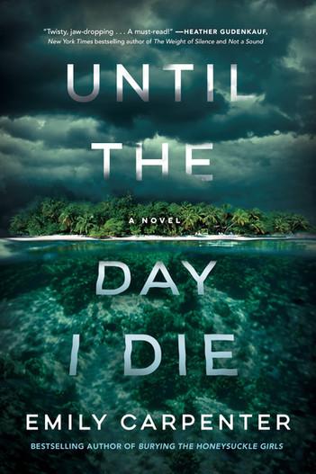 Until the Day I Die