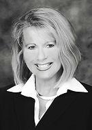 Judy Collins.BWjpg.jpg 2015-2-5-12:1:20