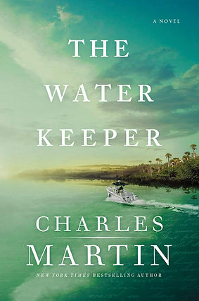 The Water Keeper.jpg