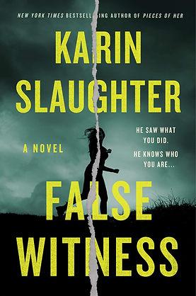 False Witness.jpg