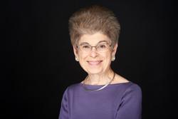 Mary Jo Binker