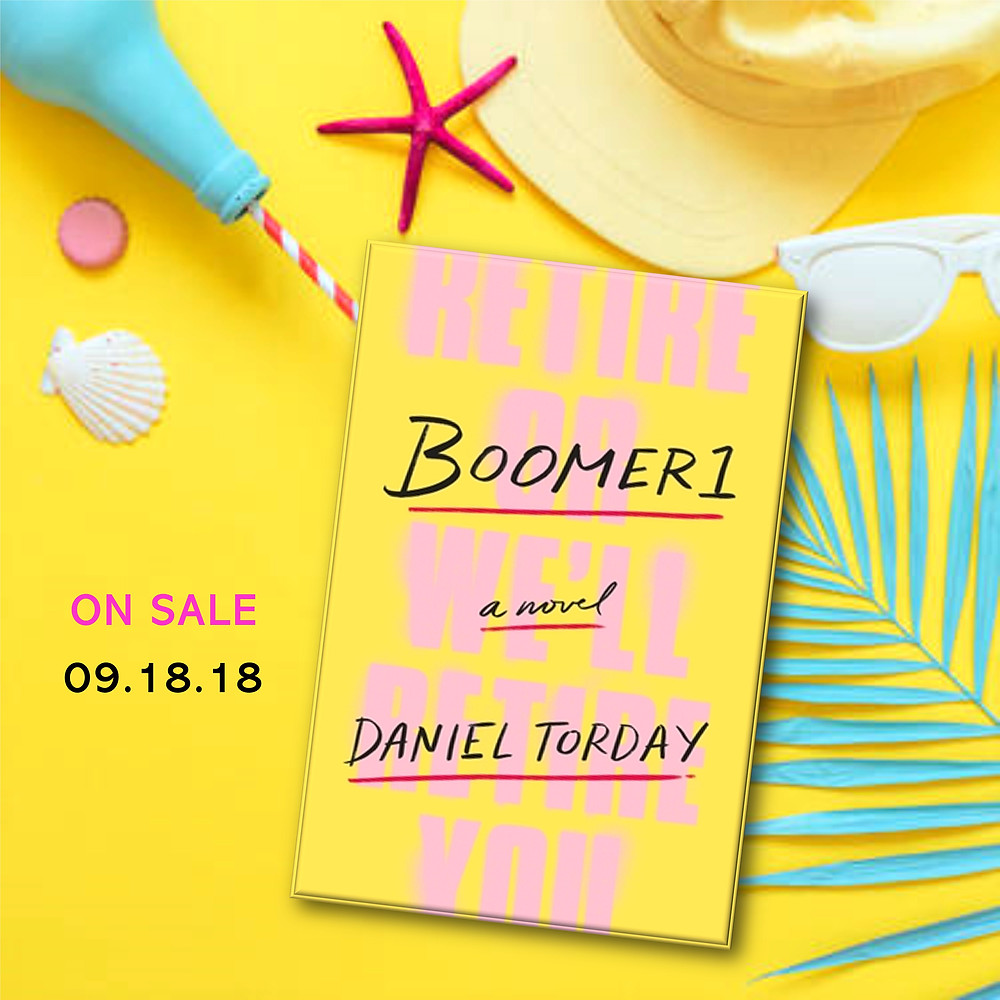 Boomer1